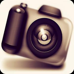 Beauty Camera & Wonderful Photo Editor For PC (Windows & MAC)