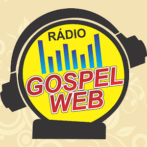 Download GOSPEL WEB JEQUIÉ For PC Windows and Mac