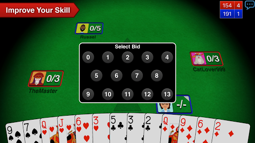 Spades + For PC