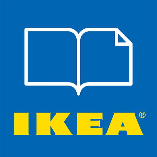 IKEA Catalog (app)