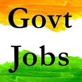 Download Govt Job Alert APK on PC
