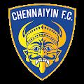 Download Chennaiyin FC APK