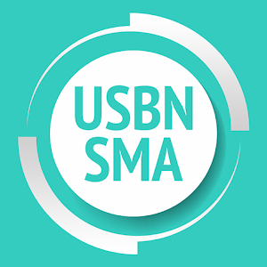 Download USBN SMA For PC Windows and Mac