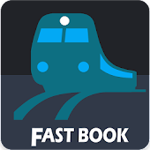 Fast Book- Tatkal Ticket IRCTC APK for Ubuntu