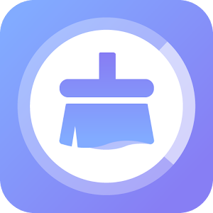 Max Clean - Phone Booster Online PC (Windows / MAC)