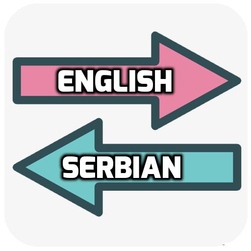 Android aplikacija English Serbian Translator na Android Srbija