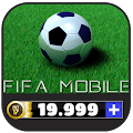 Cheats For FIFA Mobile Soccer