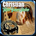 Christian Photo Frames Maker APK for Bluestacks