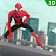 Super Hero Gangster Crime City - Open World Game