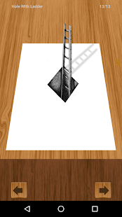 App How To Draw 3d Apk For Windows Phone Android Games