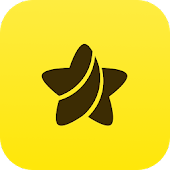 Fitplay: Apps & Rewards APK for Bluestacks