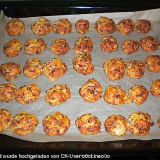 French Fry Pizza Recipes