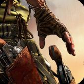 Game Wild West Gun slinger Shootout Lawless Bandits APK for Windows Phone