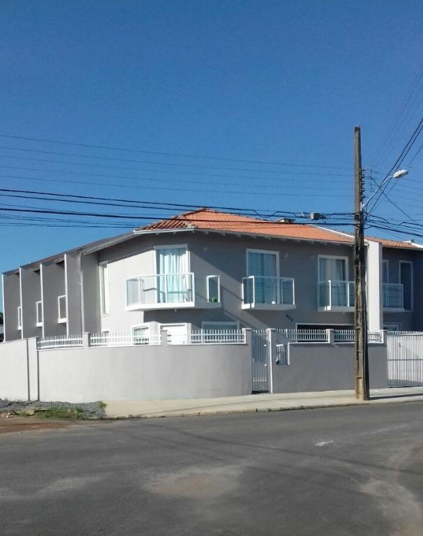 Imagem Casa Joinville Adhemar Garcia 2026600