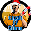 APK Game Clash of Crime Mad San Andreas for iOS