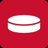 App Hockey Schedule for Senators, Live Scores && Stats APK for Windows Phone