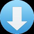 App تحميل فيديو تويتر السريع APK for Kindle
