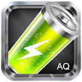 App Power Doctor - Saver Pro apk for kindle fire