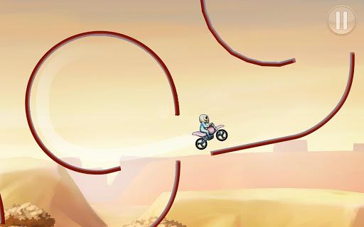 Bike Race Free - Top Motorcycle Racing Games screenshot 2