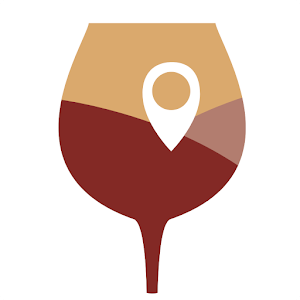 Winemapp For PC / Windows 7/8/10 / Mac – Free Download
