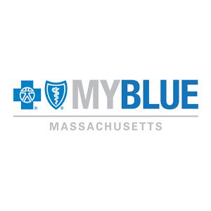 BCBSMA MyBlue Member App For PC