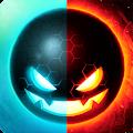 Game Battle Balls: Epic Multiplayer PvP APK for Kindle