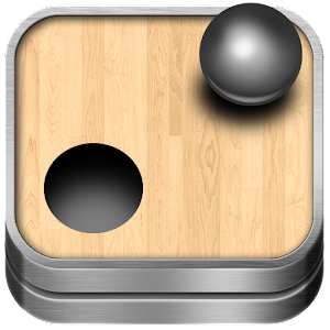 Teeter Pro - free maze game Online PC (Windows / MAC)