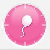 疯狂造人-备孕怀孕孕期孕育必备好孕帮手,大姨妈月经期排卵助手