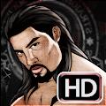 Roman Reigns HD Wallpaper - Hero Wallpaper APK baixar