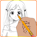 App How to draw APK for Kindle