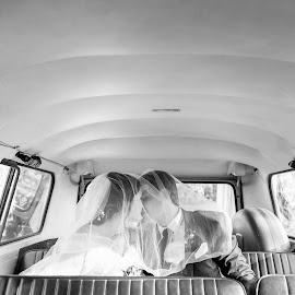 60's Passion by Lood Goosen (LWG Photo) - Wedding Bride & Groom ( wedding photography, wedding photographers, brides, groom and bride, wedding dress, wedding, weddings, wedding day, wedding photographer, bride and groom, bride, groom, grooms, bride groom )