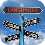 Dictionary for all languages APK Image
