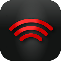 Broadcastify Pro For PC (Windows And Mac)