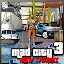 Mad City Crime 3 New stories APK for iPhone
