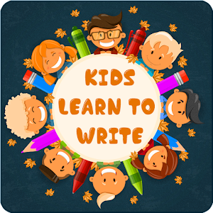learning writing
