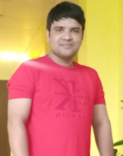 home tutor in Karawal Nagar