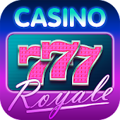 Download Casino Royale APK to PC