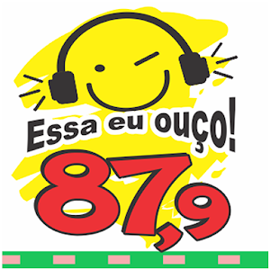 Download Rádio FM ESPERANÇA For PC Windows and Mac
