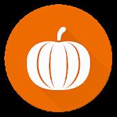 Pumpkin Reader for Hacker News APK for iPhone