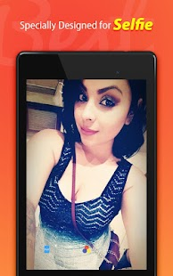 BestMe Selfie Camera APK for Windows