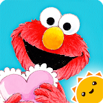 Elmo Loves You 1.0 Apk
