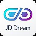 Free JD Dream APK for Windows 8