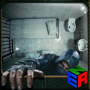 100 Rooms - Dare to Escape For PC (Windows & MAC)