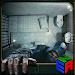 100 Rooms - Dare to Escape Icon