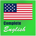 Complete English APK for Bluestacks