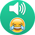 VSound+ Soundboard for Vine APK for Lenovo