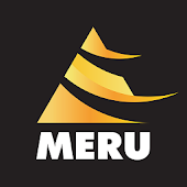 Download Meru Cabs APK for Laptop