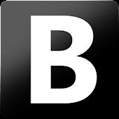 Free BLACKMART PRO Référence APK for Windows 8
