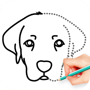 Draw Animal Online PC (Windows / MAC)