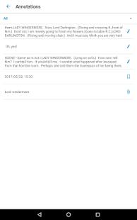 App Ebook Reader apk for kindle fire